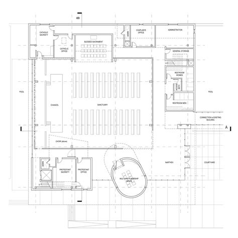 air force one floorplan air force one floor plan home design