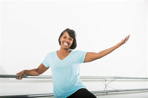 african american women menopause darlene gaynor krupnick do main line health
