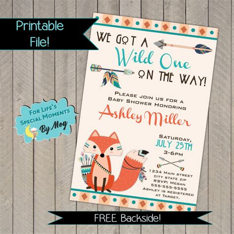 Curious George Baby Shower Invitations by Curious George Baby Shower Invitations Gallery Baby