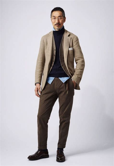 Minoru Shoes 609 best style images on gentleman fashion