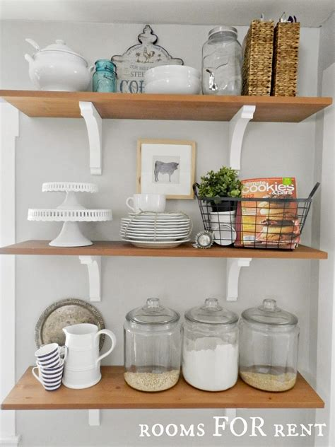 open kitchen storage new paint color in the kitchen new wall decor rooms