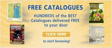 Free Mail Order Catalogs Home Decor Pin By Gianfranco Fracassi On Just Free Freebies Pinterest