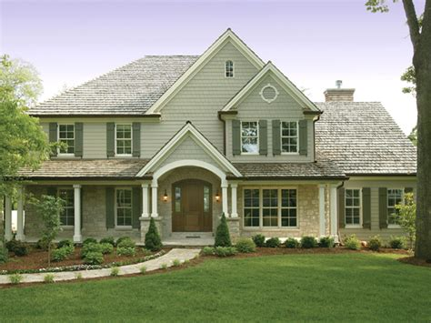 Traditional 2 Story House Plans | luca traditional home plan 079d 0001 house plans and more