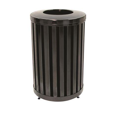 outdoor trash cans movimento pelas serras e 193 guas de minas