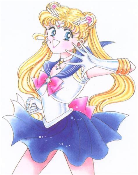 sailor moon images sailor moon sailor senshi photo 6316597 fanpop