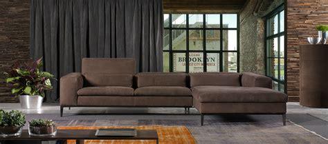 divani grigi rigoletto a cierre imbottiti