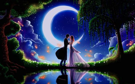 romantic themes for android free download romantic love theme wallpaper android apps games on