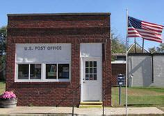 Wert Post Office by America S Smallest Post Office St Community Forum