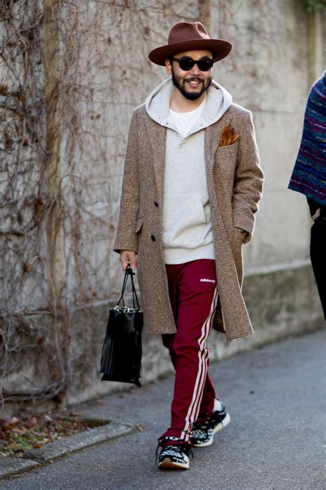 Style Milian by Style At Milan S Fashion Week Fall Winter 2017