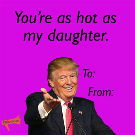 Funny Valentine Meme Cards - the funniest valentine s cards of 2017 her cus