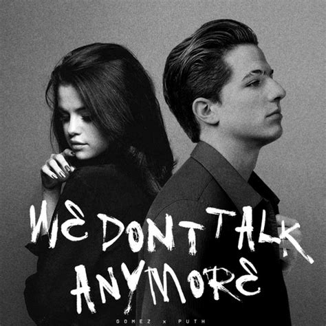 download mp3 charlie puth selena gomez descargar charlie puth feat selena gomez we don t talk