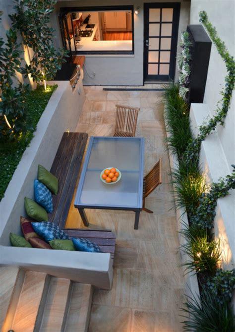 banco  terraza el asiento perfecto  el exterior