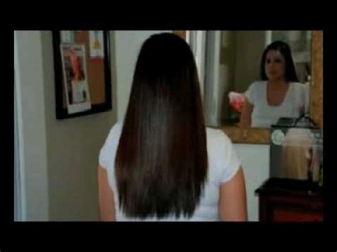 Types Of Permanent Hair Straightening by Permanent Hair Straightening Solution Zerran