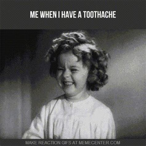 Toothache Meme - toothache pain by szake meme center