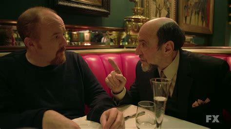 louis ck house predictions who will win at the golden globes indiewire