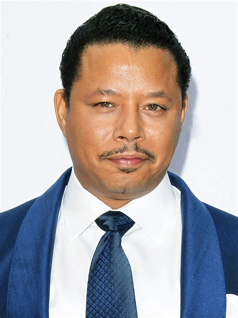 terrence howard bio terrence howard biography celebrity facts and awards tv