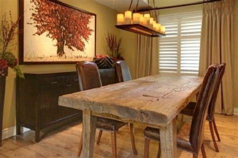 mobili di legno come pulire i mobili in legno rimedi e consigli utili