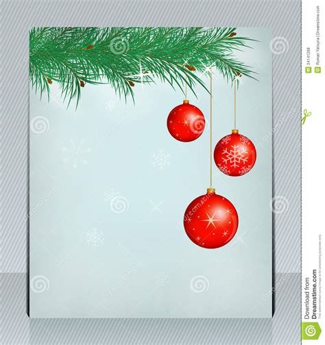 best photos of free christmas holiday templates free
