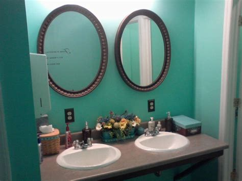 turquoise bathroom ideas amusing 10 blue brown bathroom accessories design