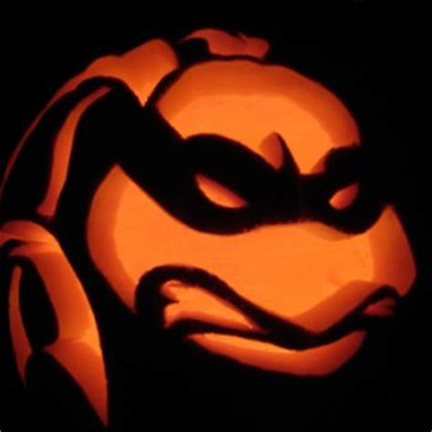 tmnt pumpkin template pumpkin carving ideas for 2014 alley