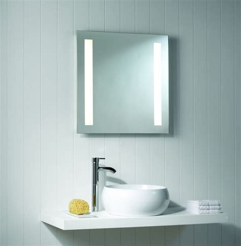 Bathroom Lighting Advice Modern Bathroom Lighting Tips Mirror Houzidea