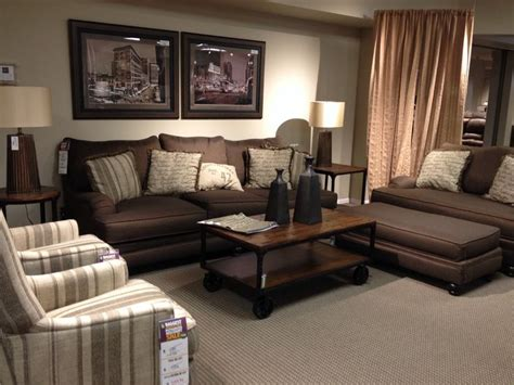 redecorating a small living room living room idea designing redecorating ideas
