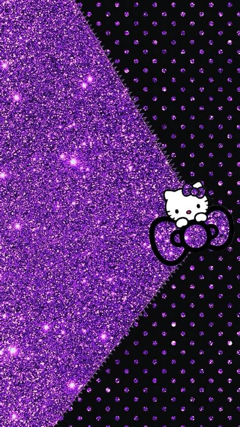 wallpaper hello kitty violet 1000 images about hello kitty 1 on pinterest iphone 5