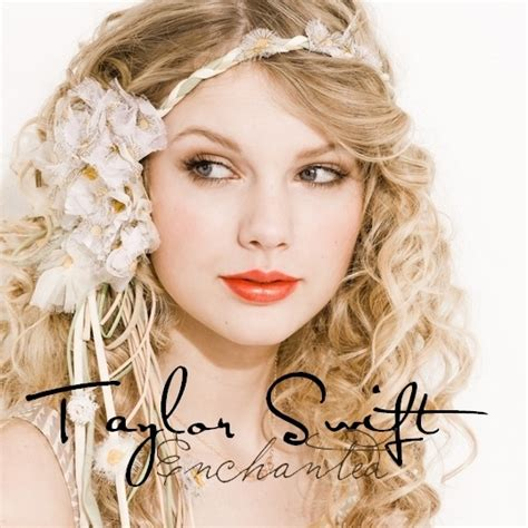 enchanted by taylor swift cassie skins style oakley wallpaper tatum channing chicas