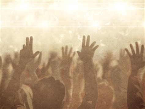 worship house media worship powerpoint backgrounds hands slide background edit