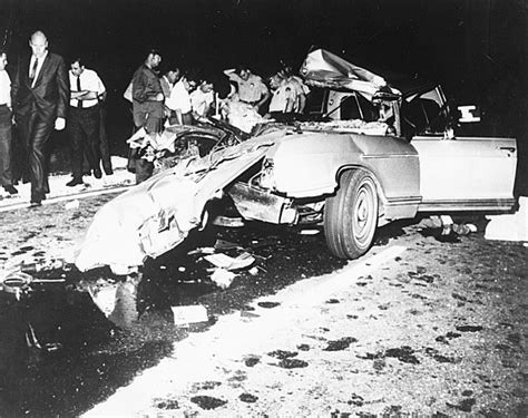 jayne mansfield car crash pictures 6 that died in louisiana