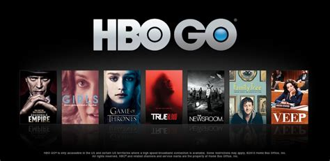 hbo go apk hbo go apk for hbo go app on android aazee