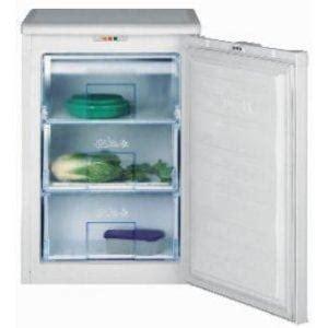 congelatore con cassetti congelatore il migliore verticale a pozzetto a