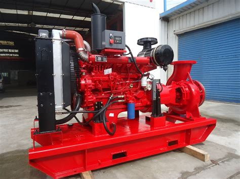 water pumps for sale cast iron stainless steel diesel engine centrifugal water industrial water pumps for sale