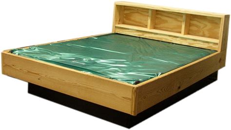 water beds and stuff 22 best images about waterbeds rock on pinterest vinyls