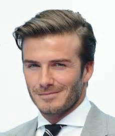 gents hairstyles stylish hairstyles with side partings for gents