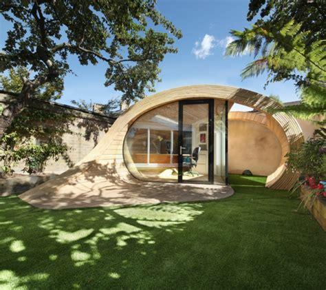 Moderne Pavillons by Gartenpavillon F 252 R Einen Privaten Ercholungsort Im Garten