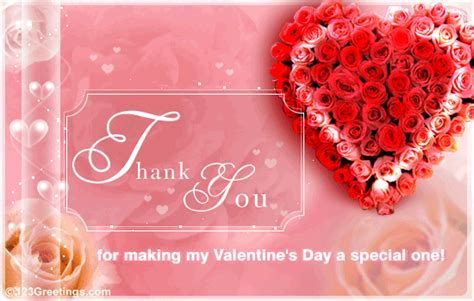 valentines thank you quotes cards march 2010