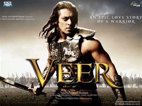 film india veer veer bollywood movie trailer review stills