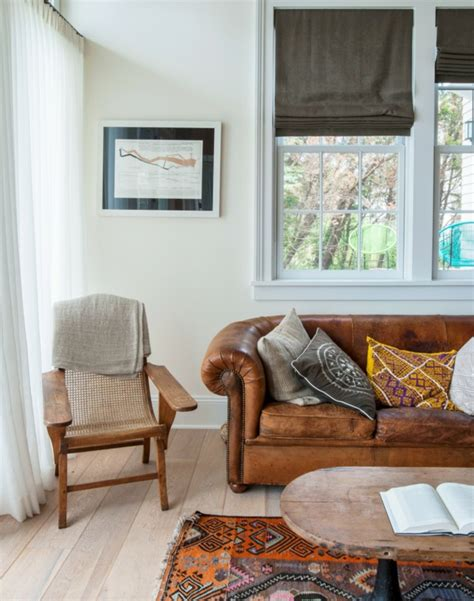 Teppich Außenbereich by Wohnzimmer In Afrikanische Style Raum Und M 246 Beldesign