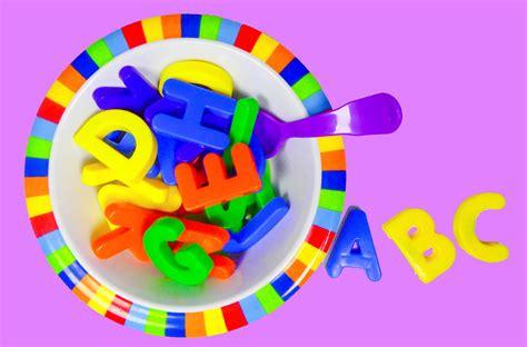 abcdefghijklmnopqrstuvwxyz g alphabet soup learn letters abcdefghijklmnopqrstuvwxyz