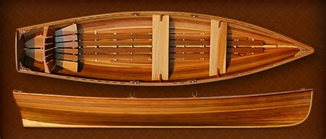 rowing boats for sale ontario rc wooden speed boats rowing boats competition wooden