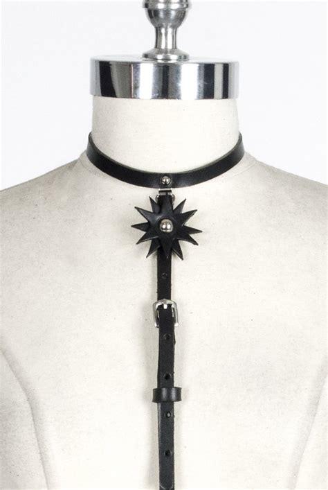 Maddox Gift Cards - maddox harness zana bayne