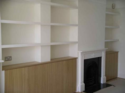Built In Cupboards Built In Cupboards Bespoke Design By Henderson