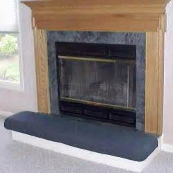 Fireplace Child Protector by Hearth Padding For Fireplace Images