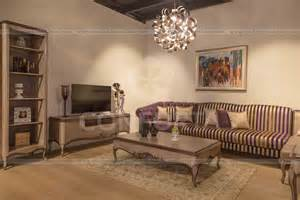 meuble tv tunisie meubles et d 233 coration tunisie