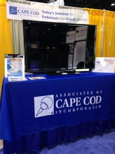 associate of cape cod 1000 images about 51 quot must see quot ashp exhibits booths