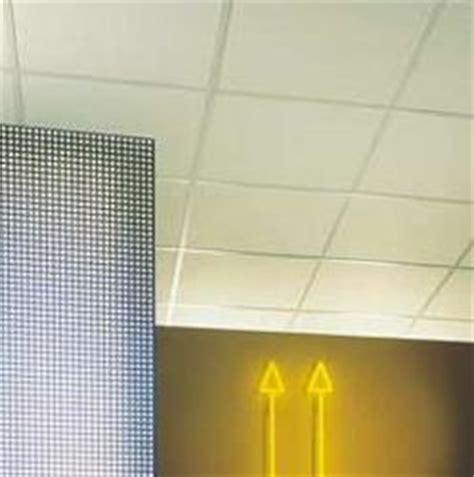 acoustical ceiling tiles decorative acoustical board