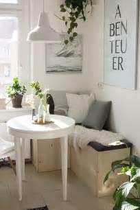 mini wohnzimmer einrichten die besten 17 ideen zu kleine k 252 che auf kleine