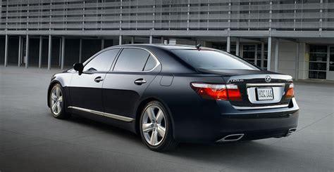 all car manuals free 2008 lexus ls user handbook 2008 lexus ls 460 pictures cargurus