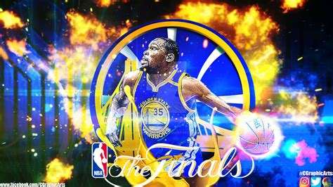 kevin durant fan page kevin durant nba finals wallpaper by cgraphicarts on
